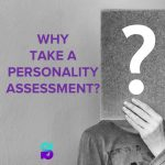 PERSONALITY ASSESSMENT